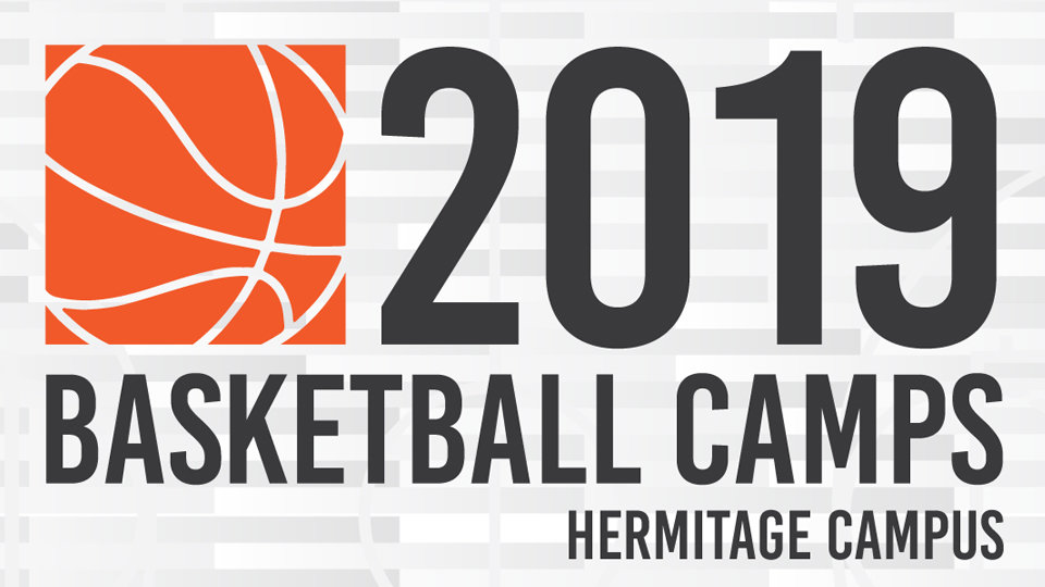 basketball camp events image 2019