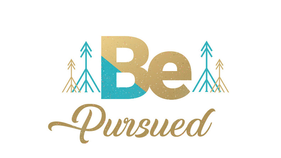 be pursued 2