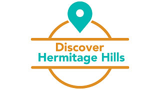 Discover Hermitage Hills