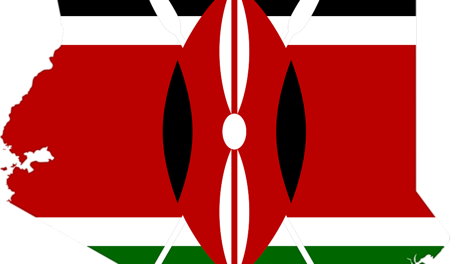 /images/r/kenya-flag-map/c960x540g0-622-1872-1676/thumb.jpg