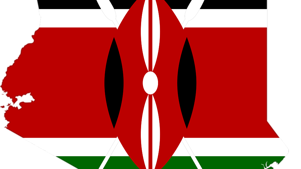 /images/r/kenya-flag-map/c960x540g0-630-1872-1684/thumb.jpg