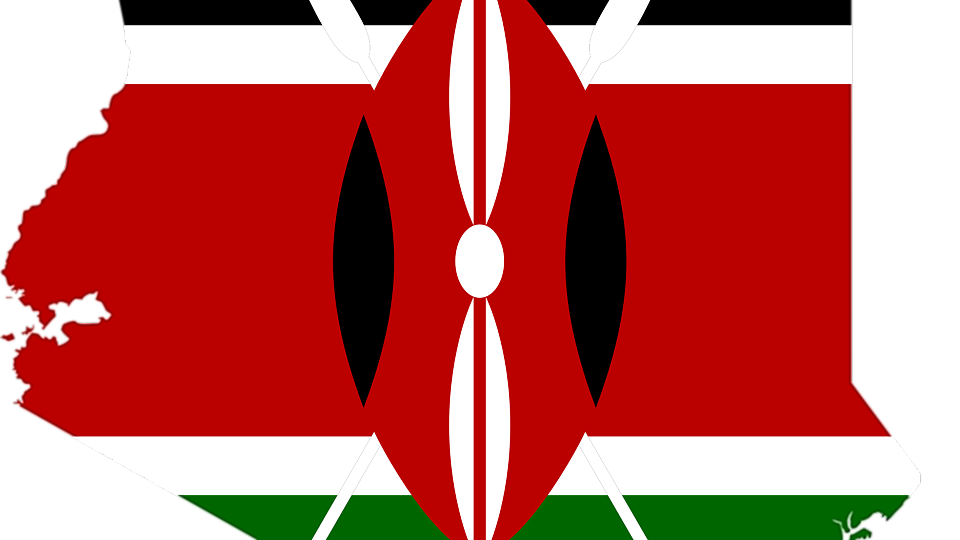 /images/r/kenya-flag-map/c960x540g0-637-1872-1692/thumb.jpg