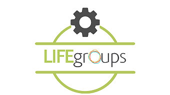 LIFEgroups Icon